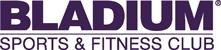 Bladium Sports & Fitness Club – Denver Logo